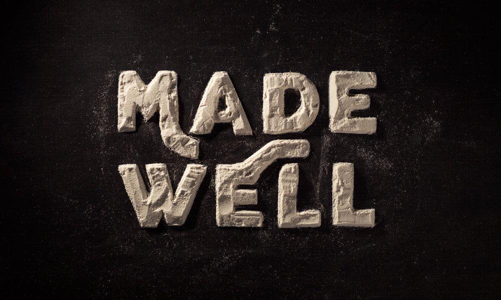 MadeWell_Main.jpg