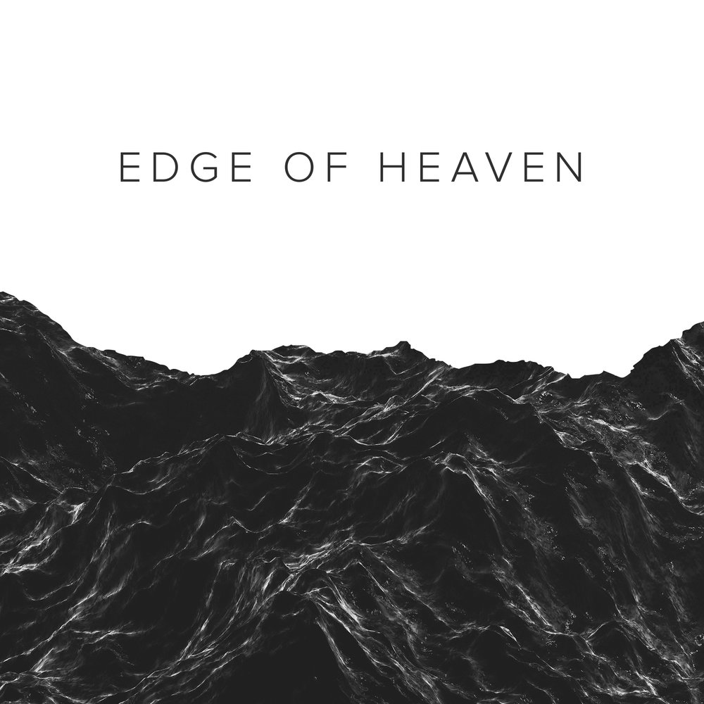 Edge_of_Heaven_iTunes.jpg
