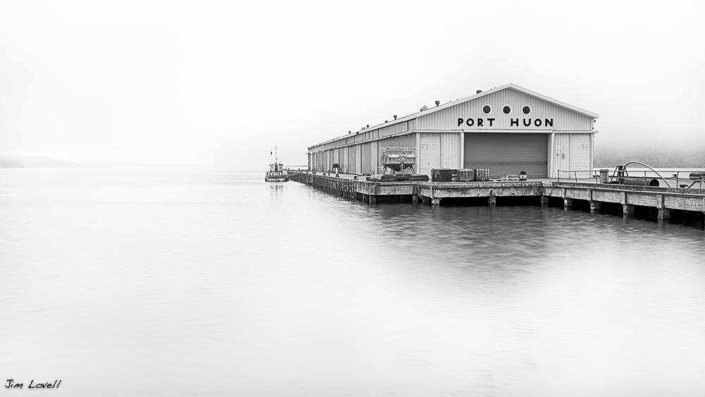 Port_Huon_B+W_2.jpg