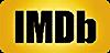 IMDB-1_.png