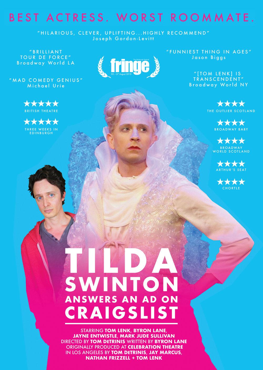 Tilda poster A3-Revised-9.13.18.jpg