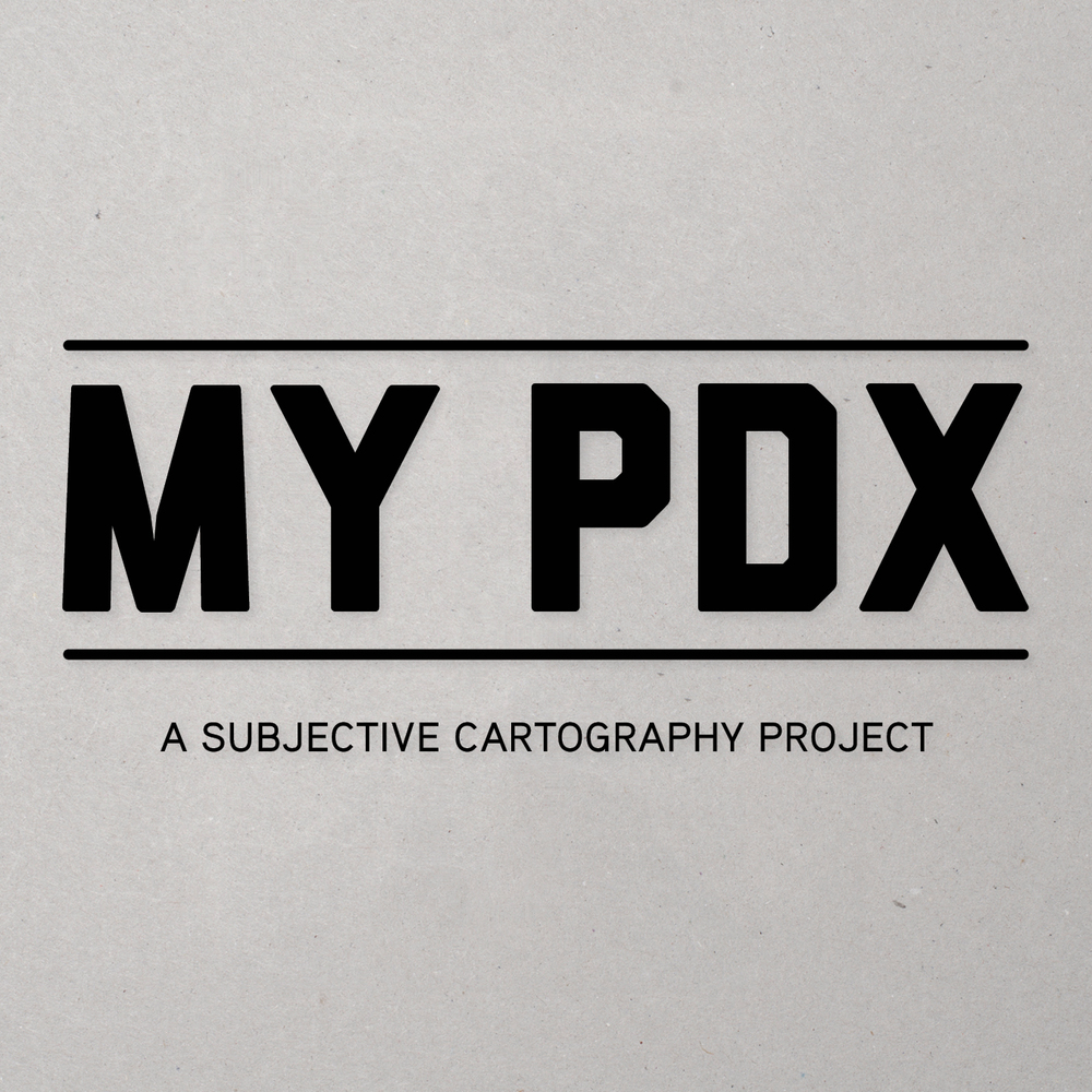 JMR-mypdx.jpg
