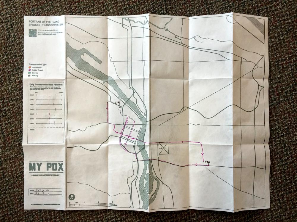 CH-Map.jpg