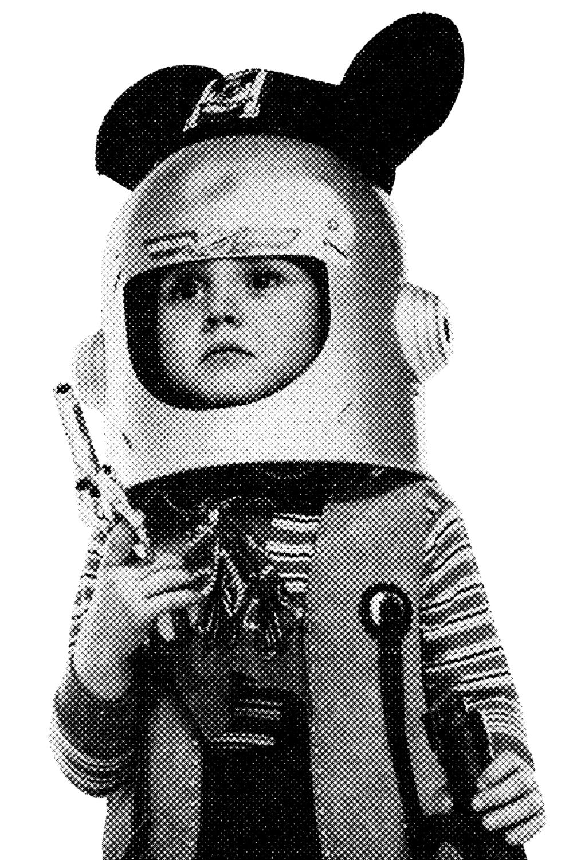 SpaceBoy.jpg