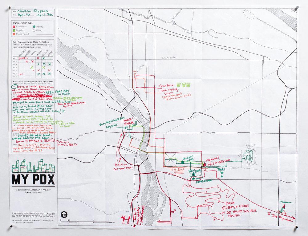 MyPDX_Chelsea.jpg