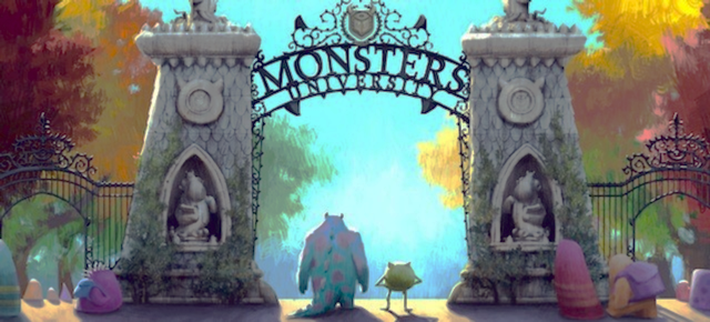 monsters-university-gate-concept1-640x290.jpg