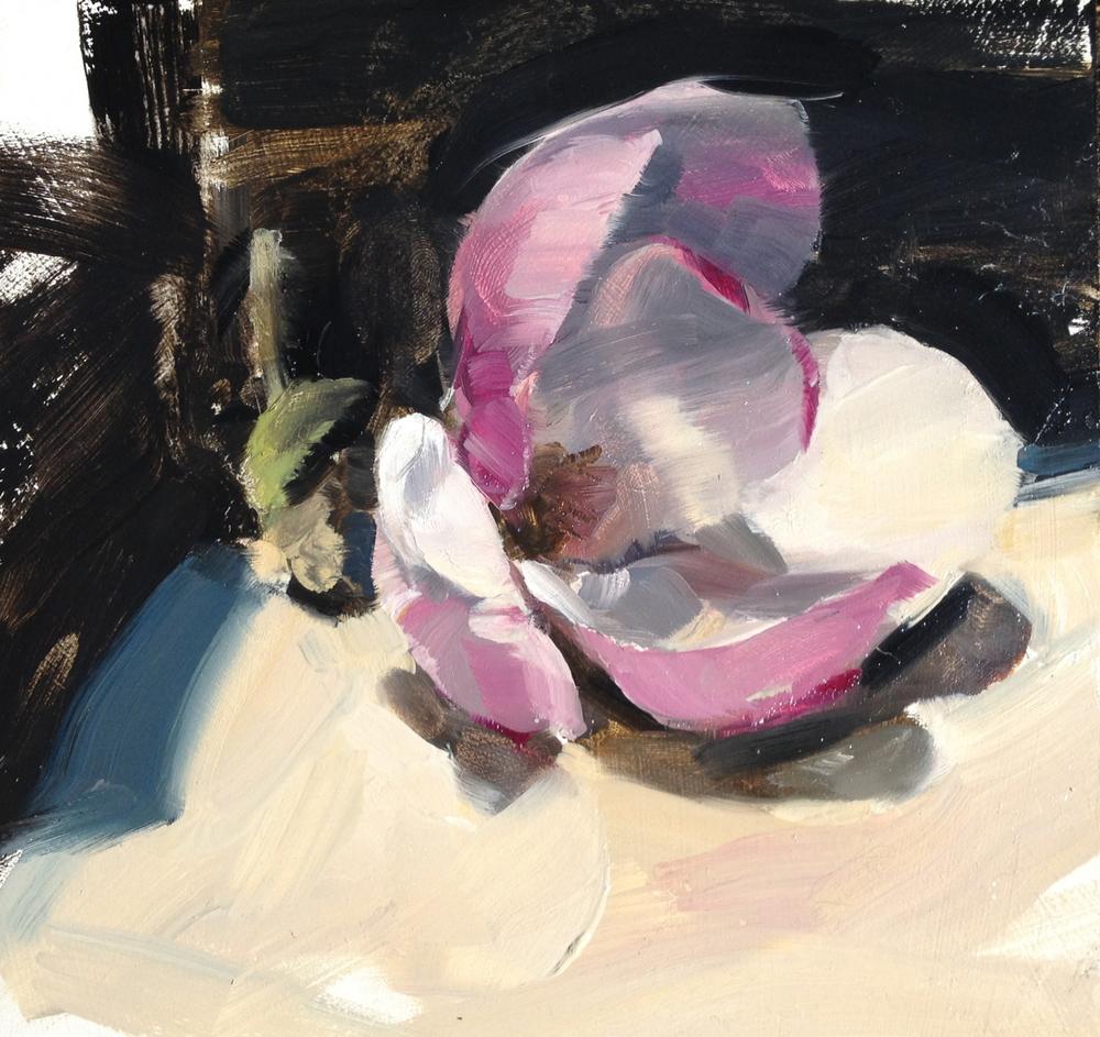 magnoliaI.jpg