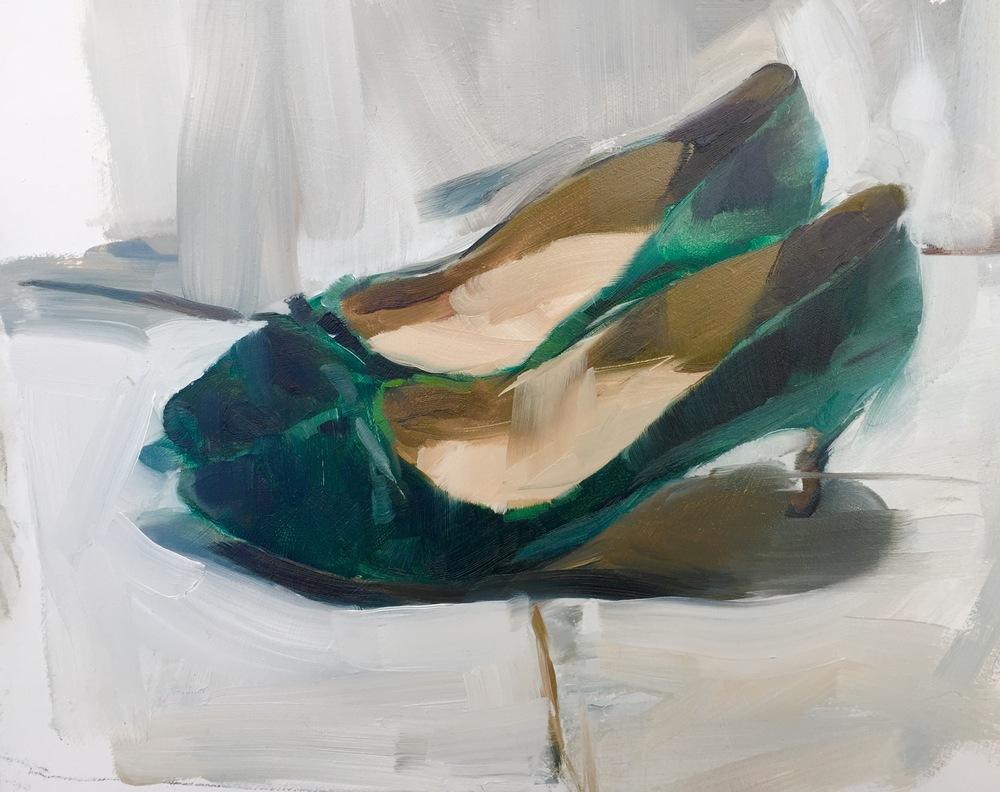 velvet shoes.jpg
