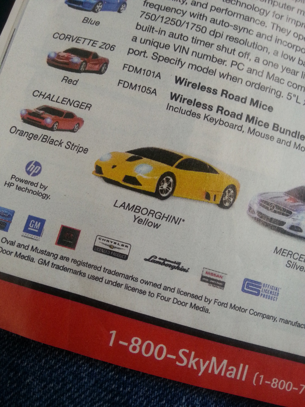 Lambo Yellow9.jpg