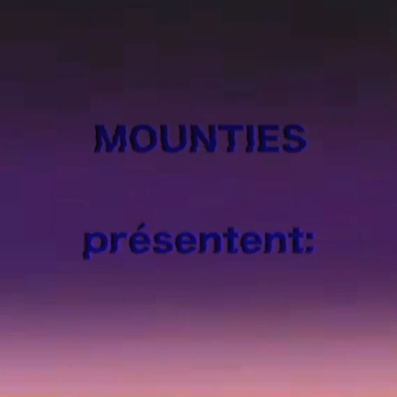 Mounties Presentent cropped.jpg