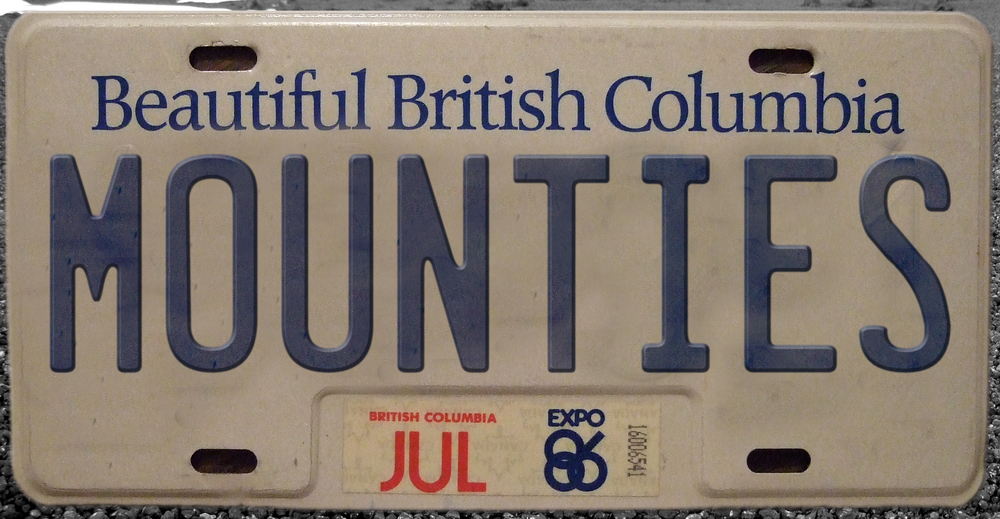 Mounties-License-Plate.jpg