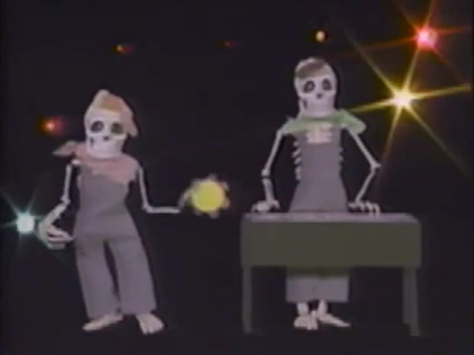 tambo keys skeletons.png