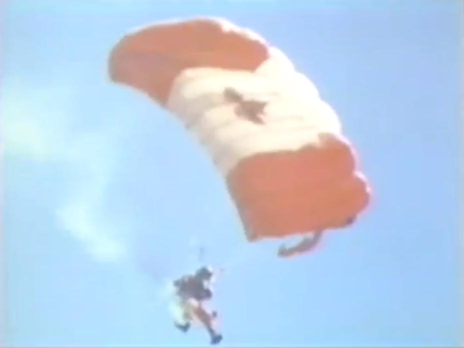 sky diver canadian flag.png