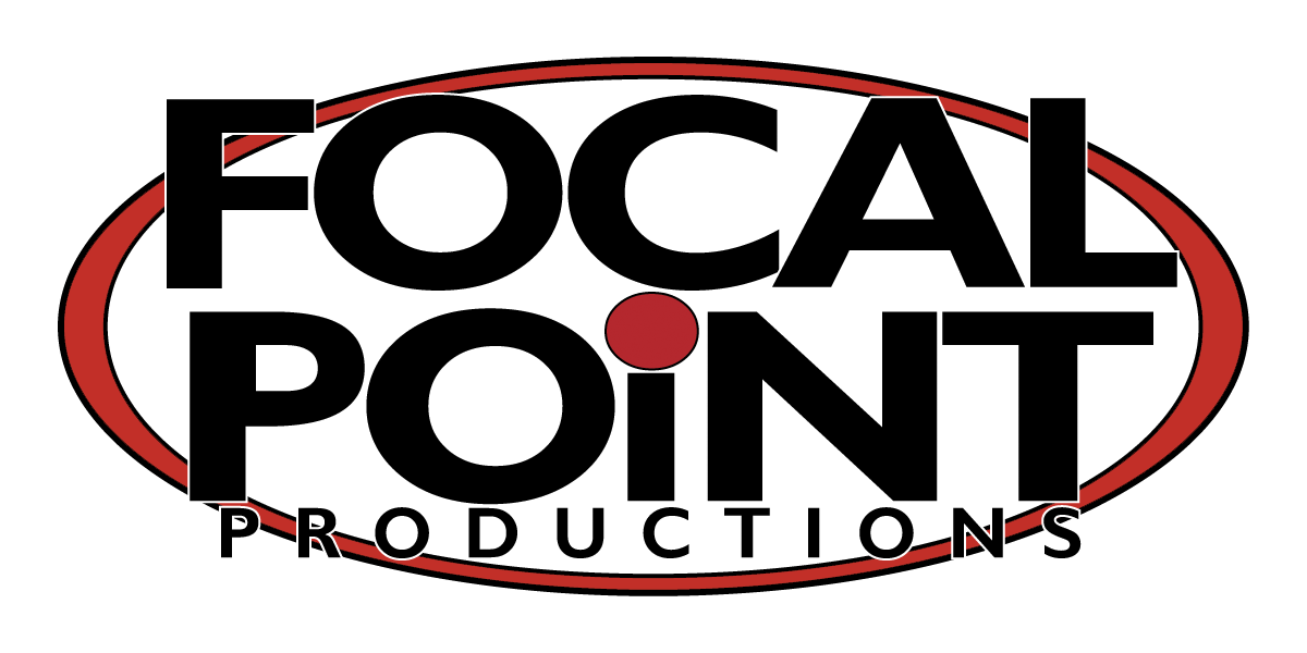 Focal Point Productions, Inc.