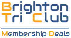 Membership deals image.png