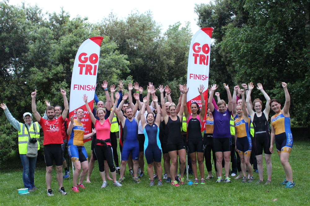 Go Tri Pells Group Shot.jpg