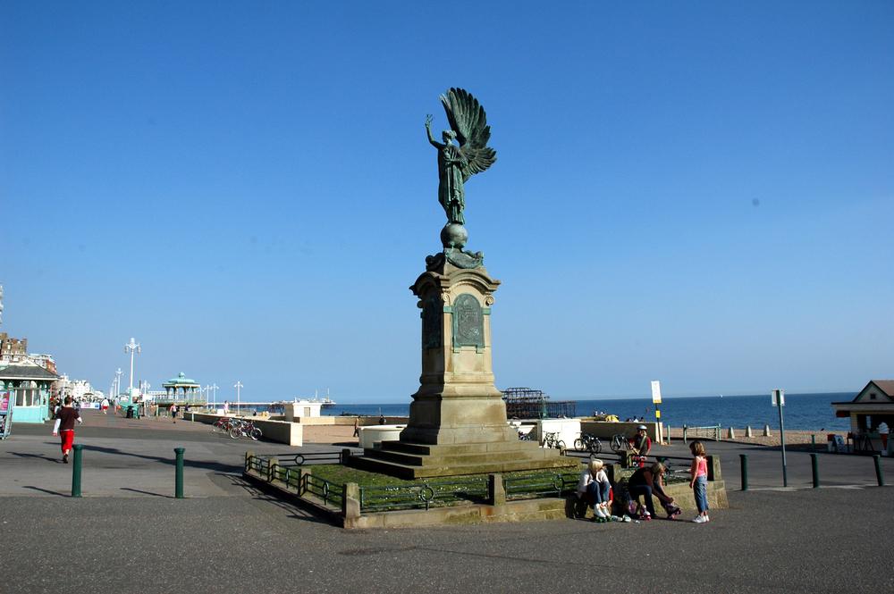 Peace Statue.jpg