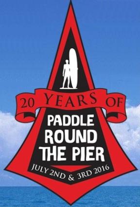Paddle 2016 Logo JPG.jpg