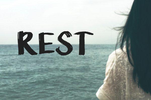 Rest.jpg