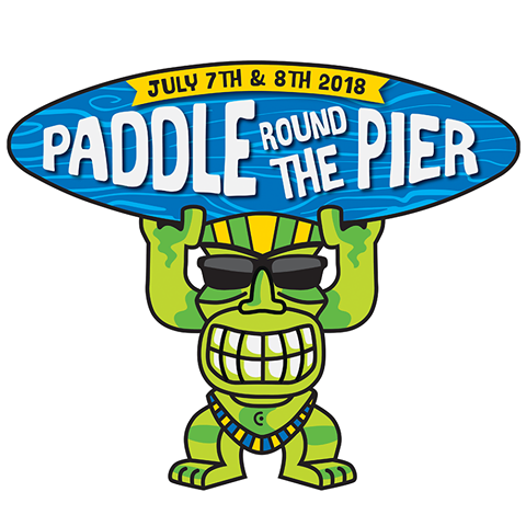 Paddle 2018 5.png