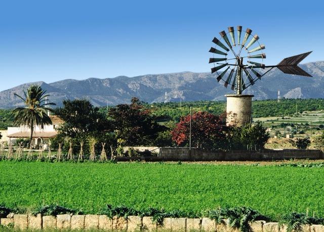 Malorca Windmill.jpg