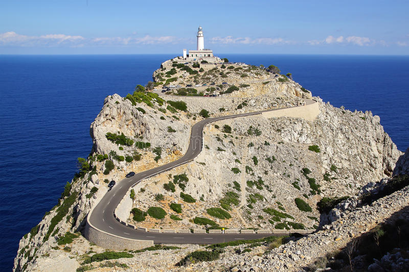 formentor-lighthouse-mallorca-picturesque-sea-landscape-pollenca-63249718.jpg