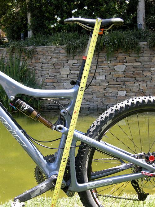 c7dafba9cfdb Bike Setup — Brighton Tri Club