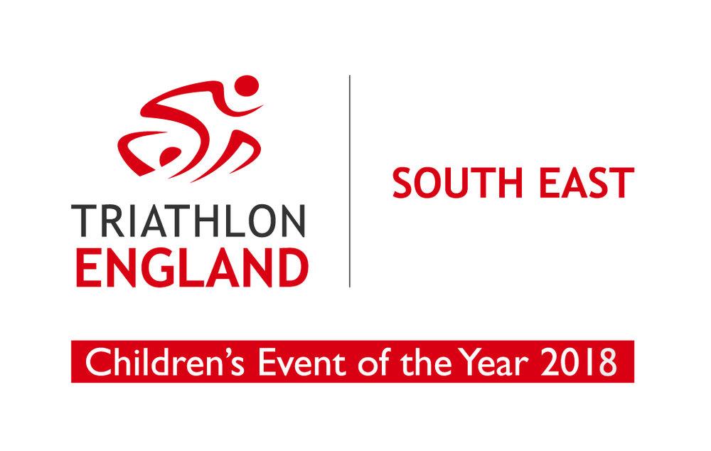 Awards Logo Children's Event.jpg