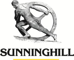 2019 Medal sponsors