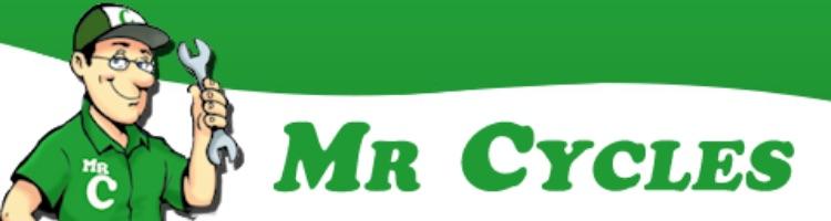 Chestnut Tree house charity raffle