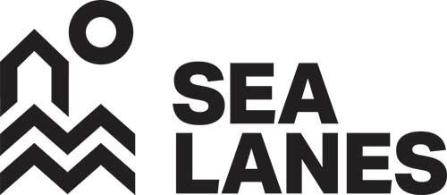 sea-lanes-logo.jpg