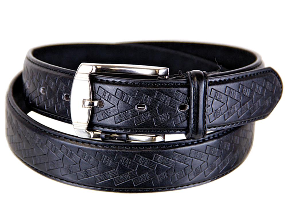 belt_9.jpg