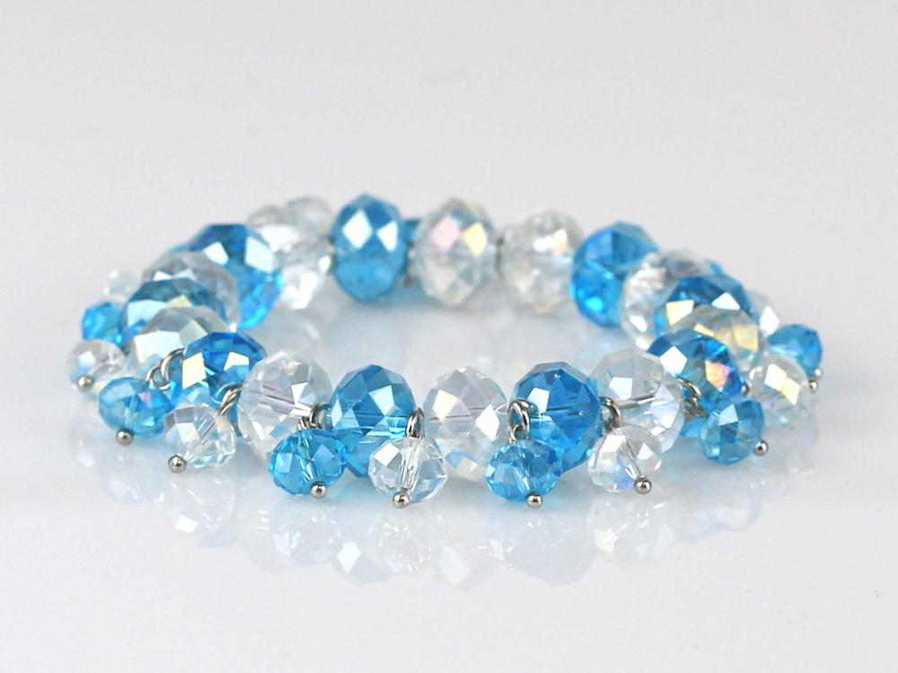 bracelets_crystal_1.jpg
