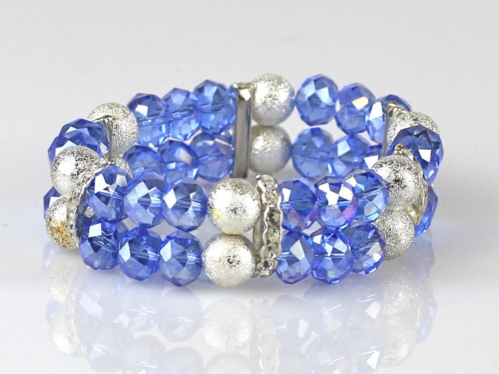 bracelets_crystal_2.jpg