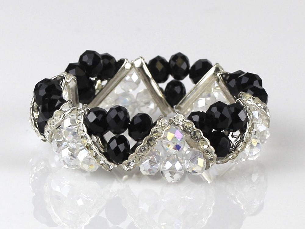 bracelets_crystal_3.jpg