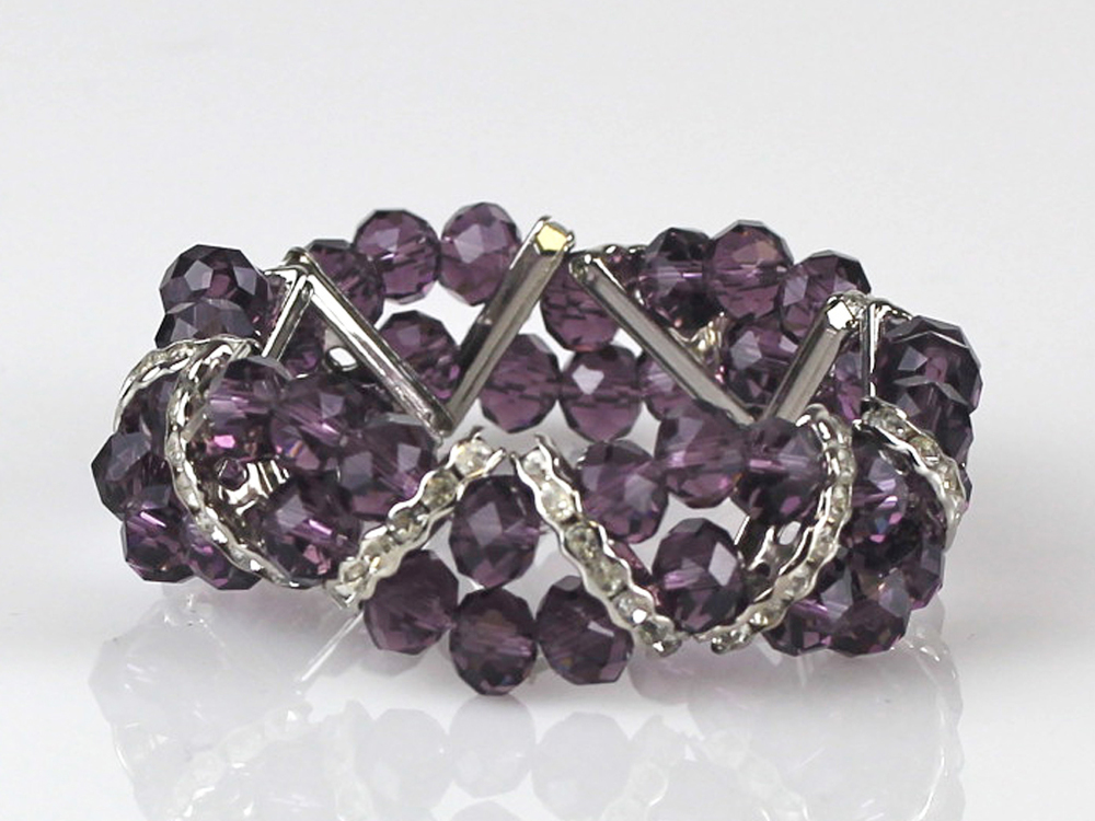 bracelets_crystal_5.jpg