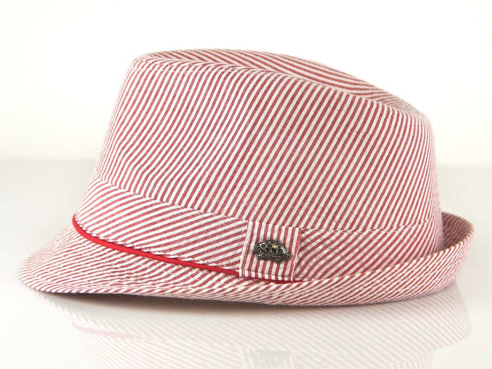 hat_fedora_1.jpg