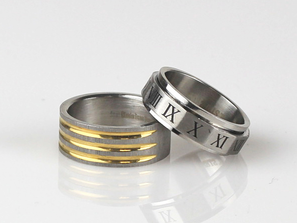 rings_men.jpg