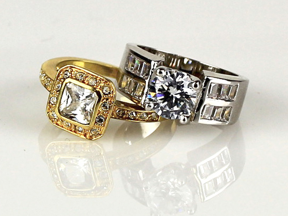 rings_women_1.jpg