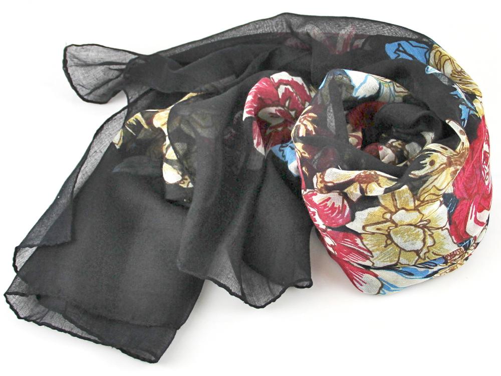 scarves_pashmina_2.jpg