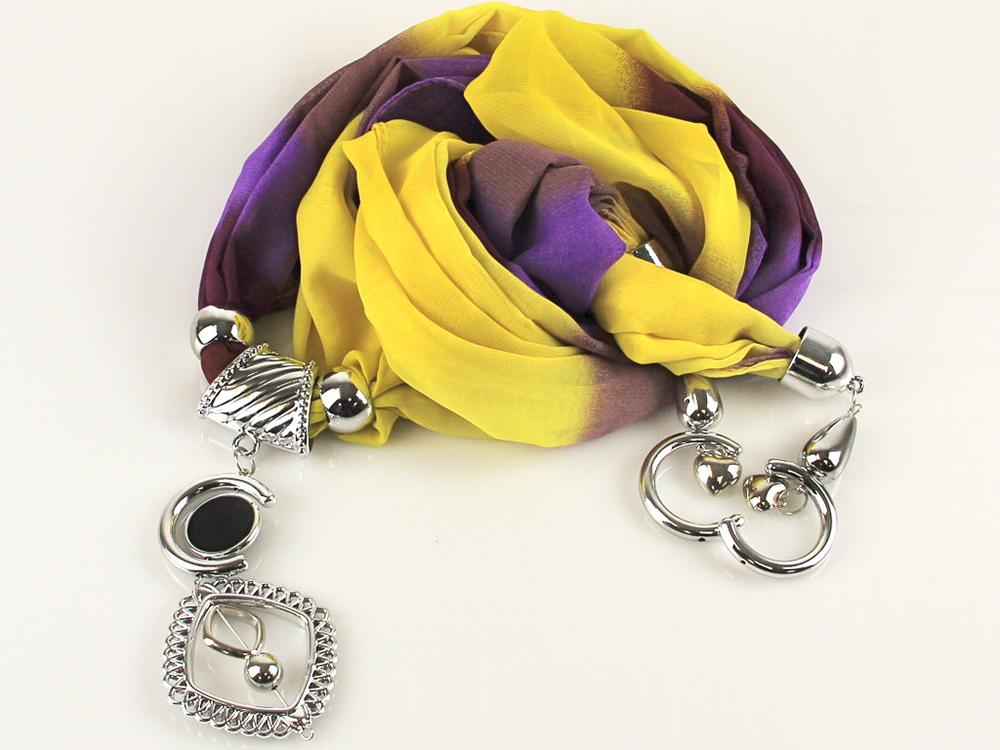 scarves_pashmina_5.jpg
