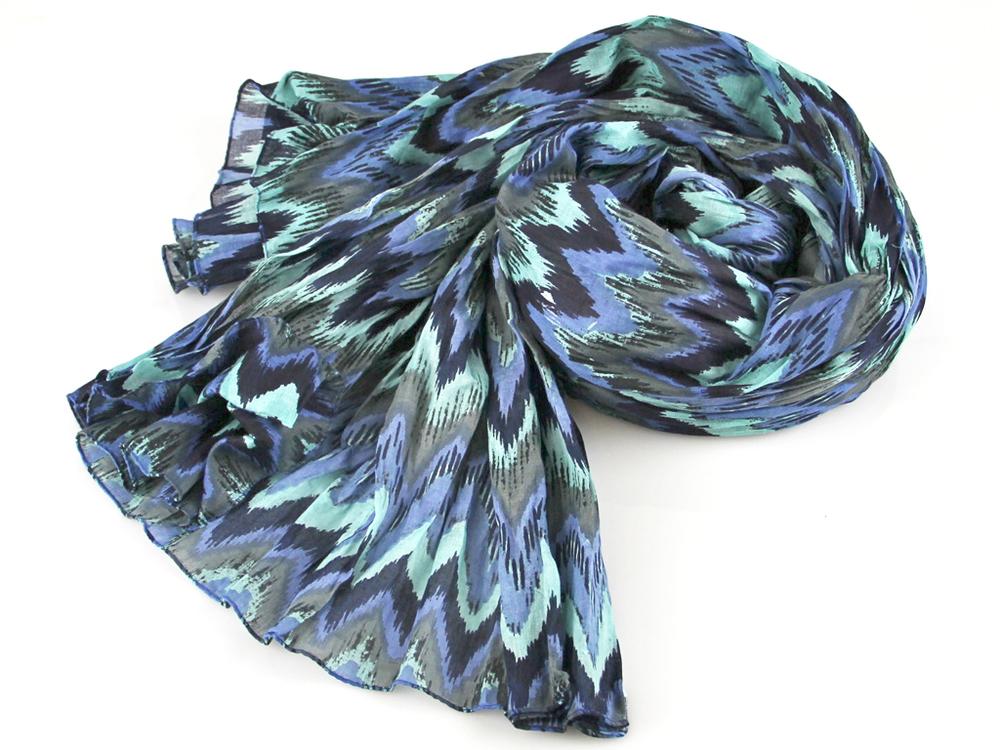 scarves_pashmina_6.jpg