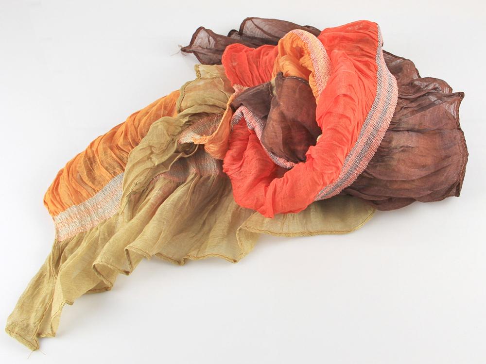 scarves_pashmina_1.jpg