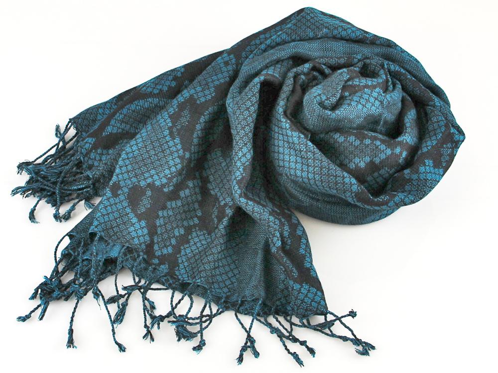 scarves_pashmina_7.jpg