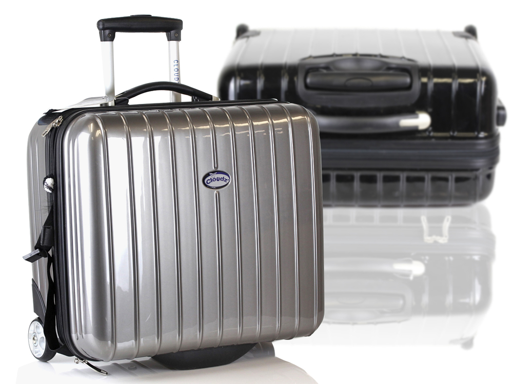 TravelCase.jpg