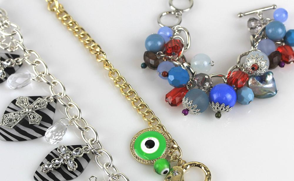 bracelets_3.jpg