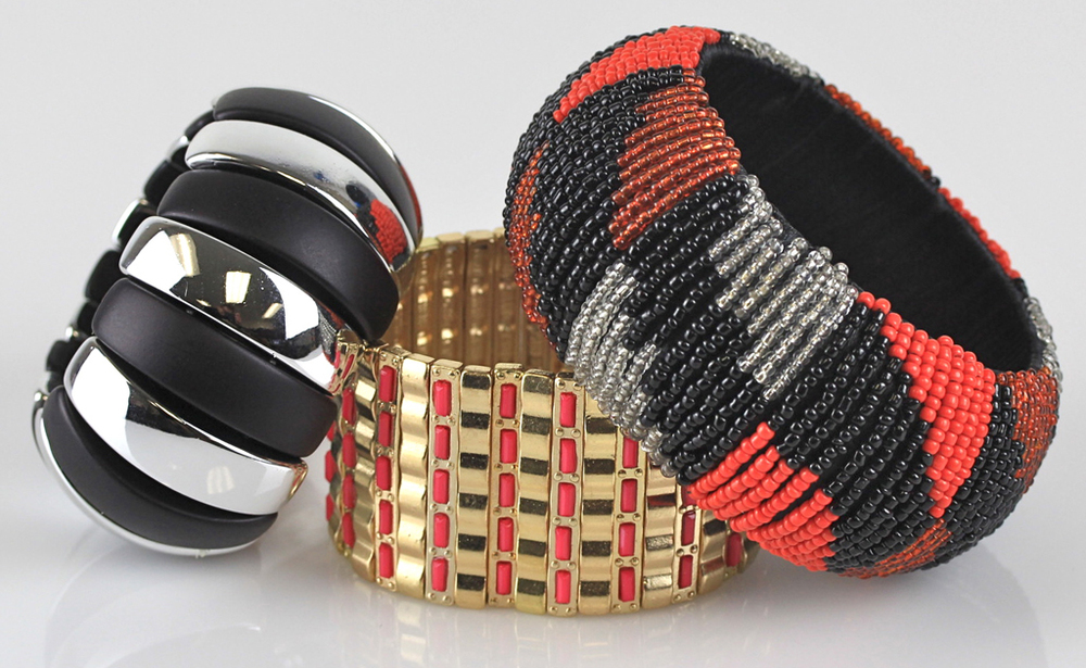 bracelets_5.jpg