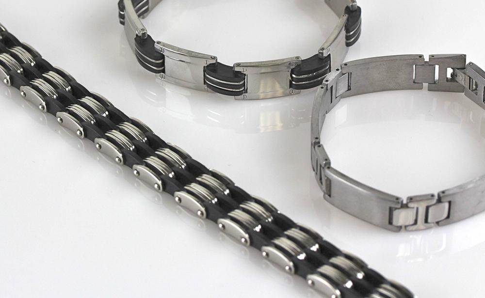 bracelets_4.jpg