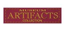 MuseumArtifactsLogo.png