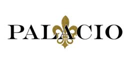 PalacioLogo.png